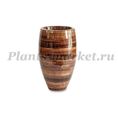 Кашпо Plants first choice Planto horizontal