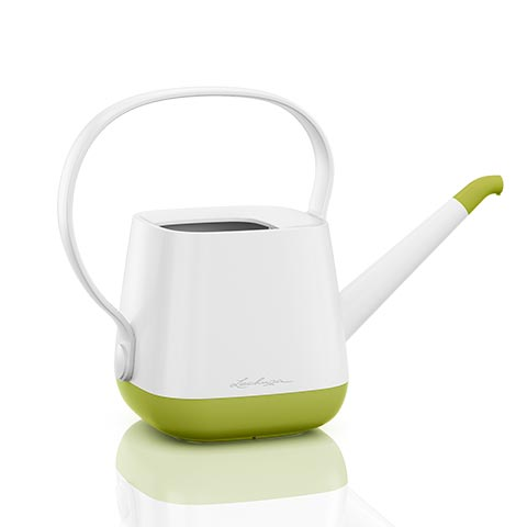Лейка Lechuza Watering can YULA